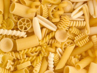 the future of the pasta Identify the future trends of the pasta and pasta-based meals market in the us june 20, 2006 01:00 pm eastern daylight time dublin, ireland-- .