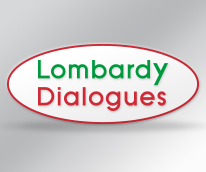 Lombardy dialogues